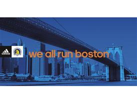 adi_Boston_Marathon_NewYorkCity_H