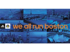 adi_Boston_Marathon_City_Collage_H