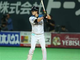 Baseball 06