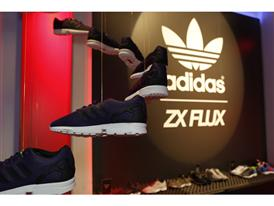 Originals ZX FLUX 6
