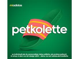 adilette_petko
