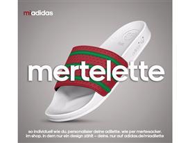 adilette_merte