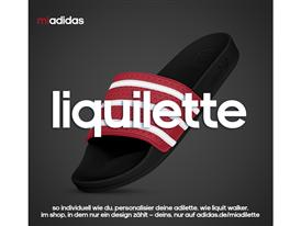 adilette_liquit