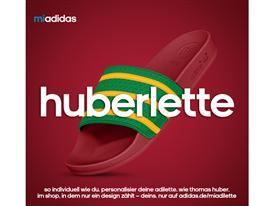 adilette_huber2