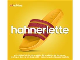 adilette_hahner1