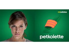 fb_post_petko