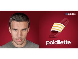 fb_post_poldi