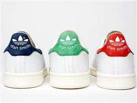StanSmith All
