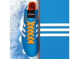 Samba Copa Mundial_KV1_Single_Blue_1x1