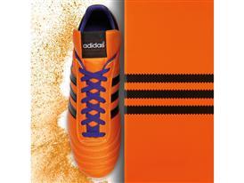 Samba Copa Mundial_KV1_Single_Orange_1x1
