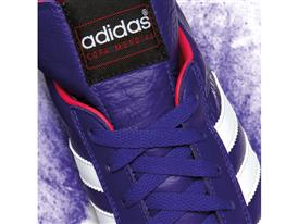 Copa Mundial_1x1m_Detailed_Purple2