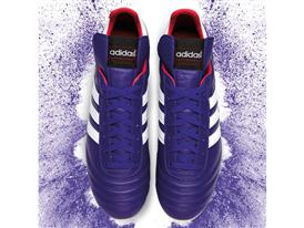 Copa Mundial_KV1_Pairs_Purple_1x1