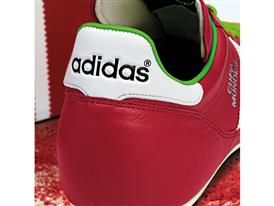 Copa Mundial_1x1m_Detailed_Red3