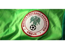 Nigeria_Home_02