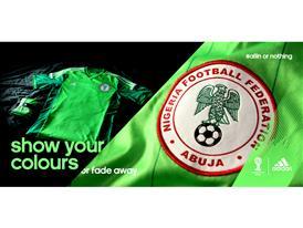 Nigeria_Home_MAIN_01