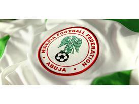 Nigeria_Away_02