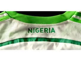 Nigeria_Away_03
