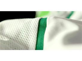 Nigeria_Away_04