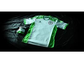Nigeria_Away_07