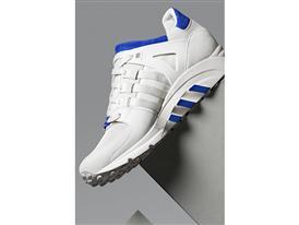 adidas Originals Equipment-SS14