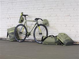 129689 Bike 0202 mod