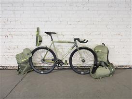 129689 Bike 0225 mod
