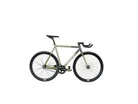 129689 Bike 0255 frei