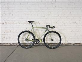 129689 Bike 0255 mod