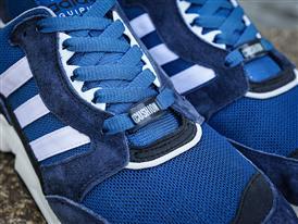 adidas-EQT-HVLS 3