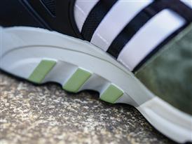 adidas-EQT-HVLS 9