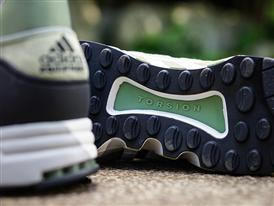 adidas-EQT-HVLS 10
