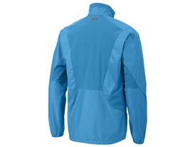 Terrex Hybrid Soft Shell Jacket