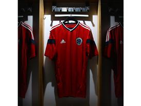 Colombia Fed Kit Away 02