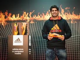 Diego Costa 3