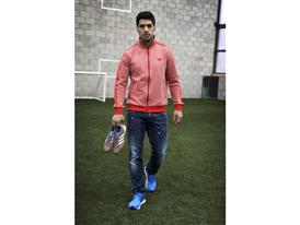 adidas Luis Suarez