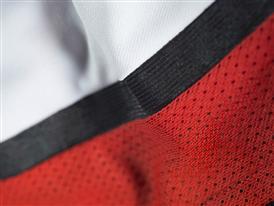 Flamengo away 2