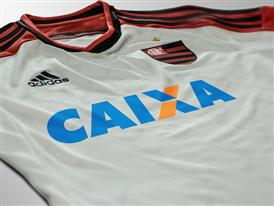 Flamengo away 6