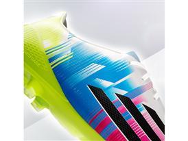 adizero Messi 04