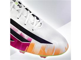 adizero Messi 05