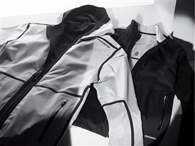 Reversible Jacket 3