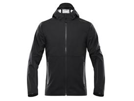 Reversible Jacket 5