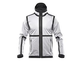 Reversible Jacket 6