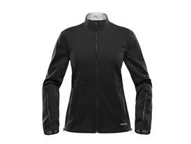 Reversible Jacket 7
