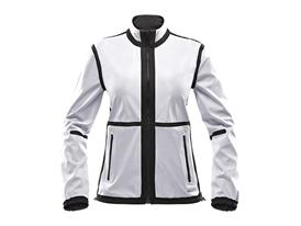 Reversible Jacket 8