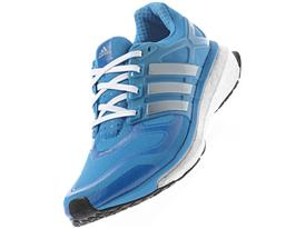 Energy BOOST blue (2)