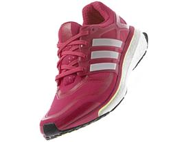 Energy BOOST pink