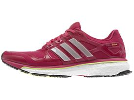 Energy BOOST pink (1)