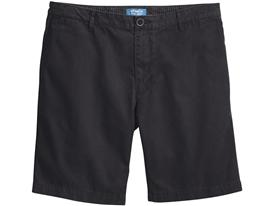 adidas Originals Chino Shorts Black