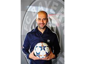 Pep Guardiola 3