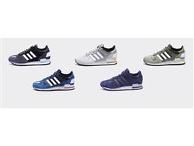 ZX Family 3